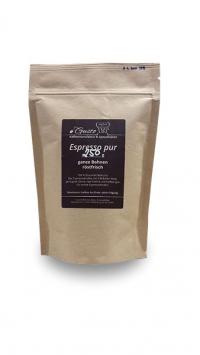 Espresso pur